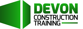 Devon Construction Training