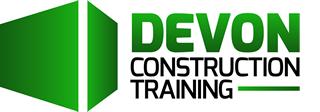 Devon Construction Training
