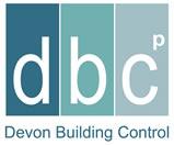 Devon Building Control
