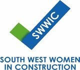 South West Women in Construction